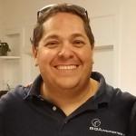 Carlos Orellana